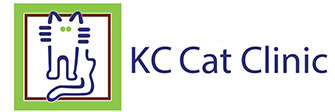 KC Cat Clinic
